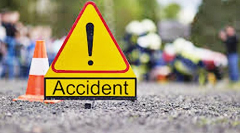 School-van-accident-one-child-two-more-dead-Kullu-Himachal-Pradesh.jpg