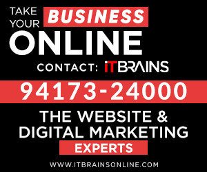 digital marketing experts hoshiarpur itbrains