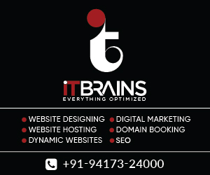 Website Developer Hoshiarpur